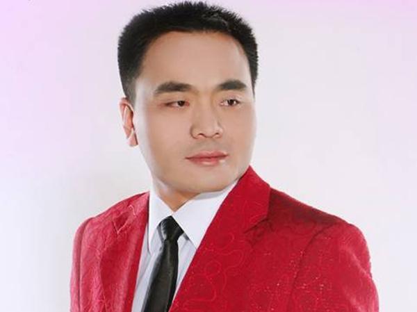 中北蓝海fmcg品牌营销策划机构首席运营官