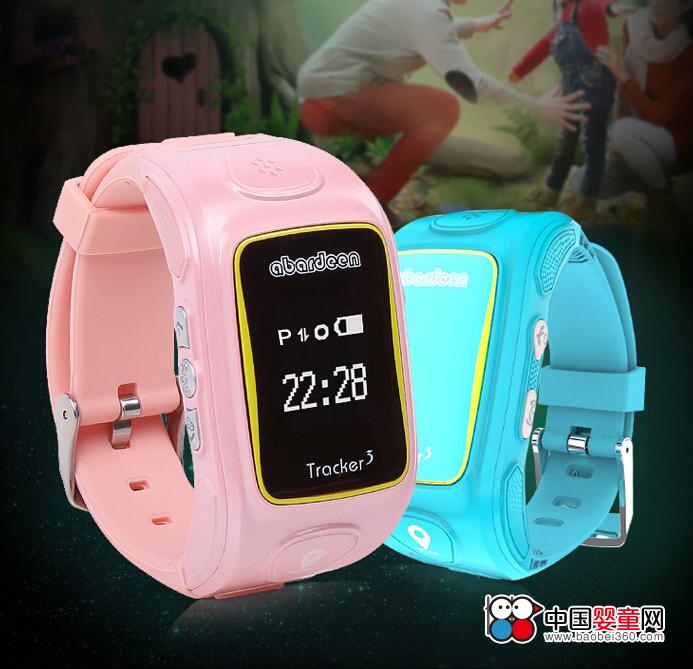 阿巴町儿童智能手表-怎么样|好不好?-中国婴童网