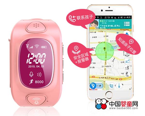 优者儿童智能手表-怎么样|好不好?-中国婴童网