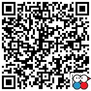 益多元微信二维码