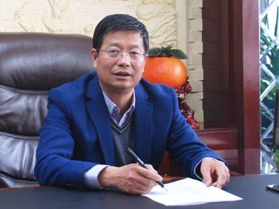 23年质量安全零事故 和氏乳业刘安让董事长解读羊奶行业