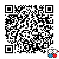 华西珐玛微信二维码