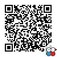 十月结晶微信二维码