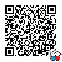 百合生物微信二维码