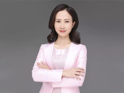 高芬芬:女主播蝶变母婴董事长背后的故事