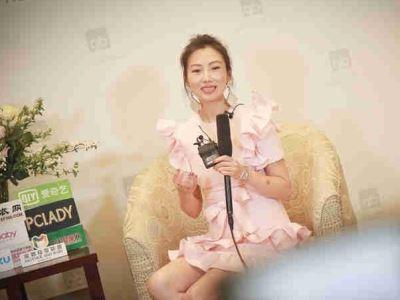用新时代育儿理念打造时尚宝贝 专访好孩子集团高级副总裁Sharon