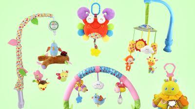 景宝玩具丨车床夹挂系列