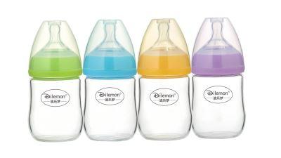 迪乐梦5044系列奶瓶